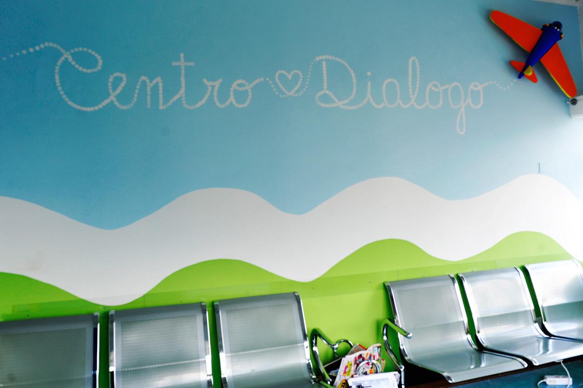 centro di neuropsicologia dialogo